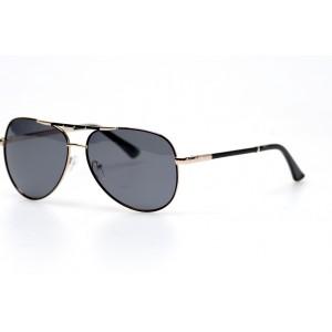 Водительские очки авиатор 18018c2