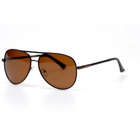Водительские очки авиатор 18018c4