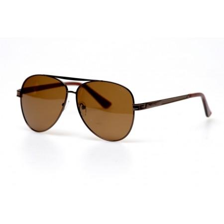 Водительские очки авиатор 9885c3