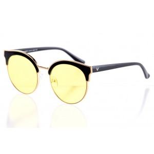 Очки Имиджевые 9287c35-815