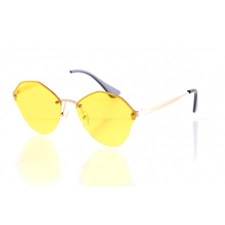 Очки Имиджевые 88007c5