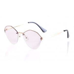 Очки Имиджевые 88007c2