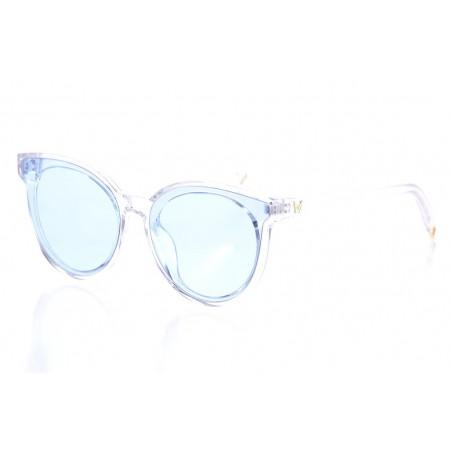 Очки Имиджевые 7168-48