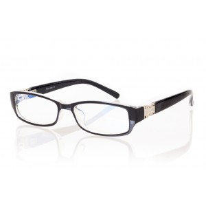 Очки для компьютера 2068c3