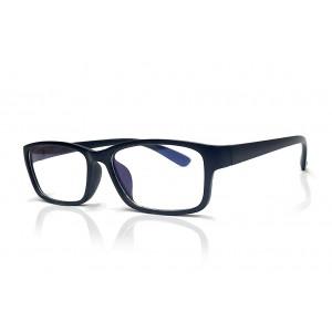 Очки для компьютера 023-pc