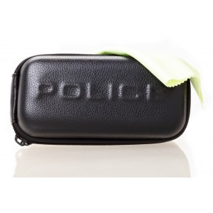 Футляр Case Police