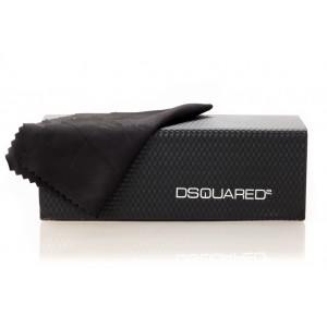Футляр Case Dsquared