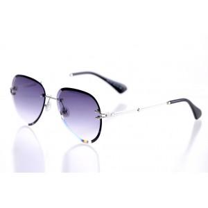 Очки женские капли 31167с56