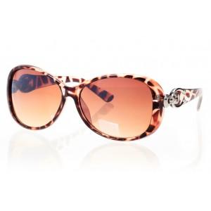 Очки женские классические 9964c1