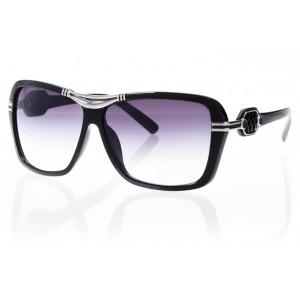 Очки женские классические 56266s-10