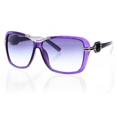 Очки женские классические 56266s-392