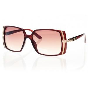 Очки женские классические 56212s-13