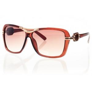 Очки женские классические 56266s-13
