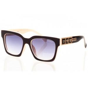 Очки женские классические 4329s-c5