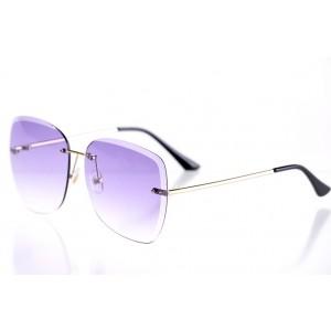 Очки женские классические 6086f