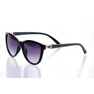 Очки женские классические 103c2