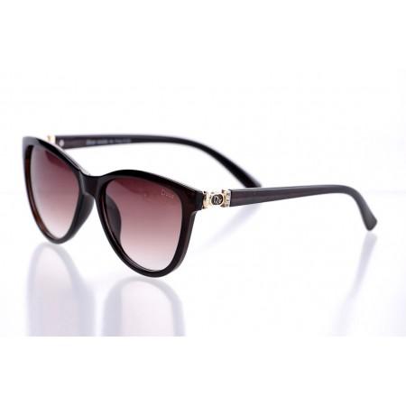 Очки женские классические 103c1