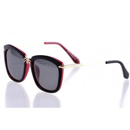 Очки женские классические 2601с5