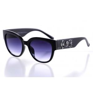 Очки женские классические 11204c1