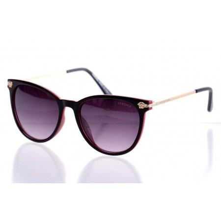 Очки женские классические 11008c1