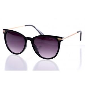Очки женские классические 11008c4