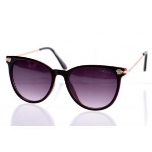 Очки женские классические 11008c5