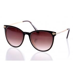 Очки женские классические 11008c3