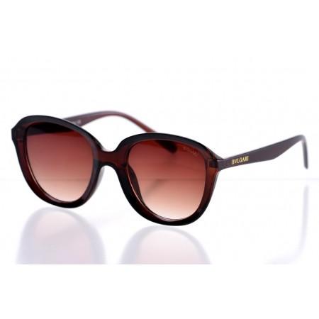 Очки женские классические 11261c2