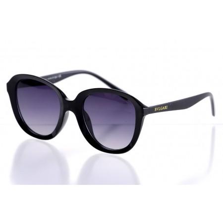 Очки женские классические 11261c1