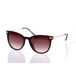 Очки женские классические 11008c2