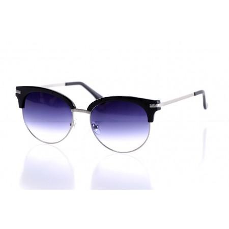 Очки женские классические 8033-80
