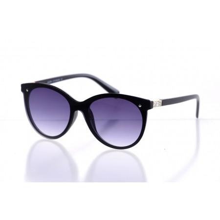 Очки женские классические 8143c2