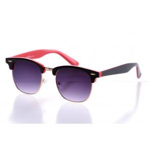 Очки женские классические 8202c4