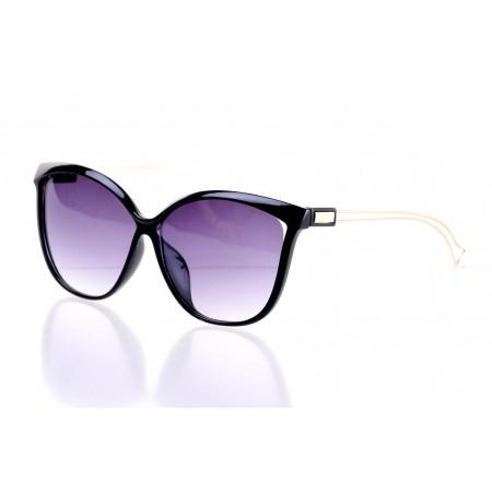 Очки женские классические 7106c2