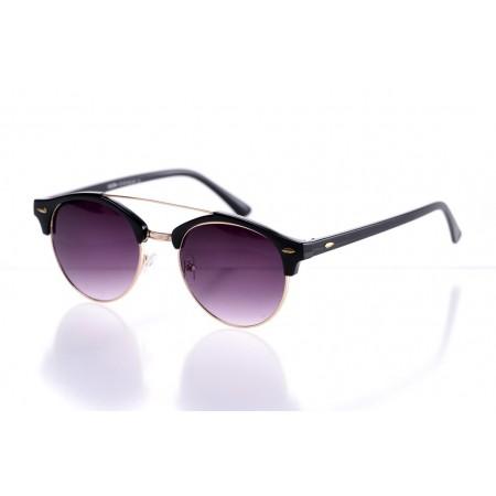 Очки женские классические 7116с2