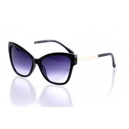 Очки женские классические 8024-8010