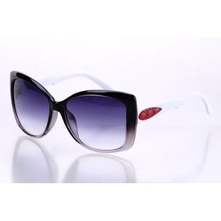 Очки женские классические 5034w
