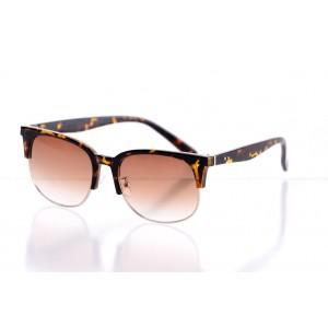 Очки женские классические a90c3