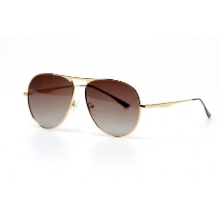 Очки мужские капли 31222c101-M