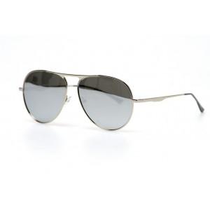 Очки мужские капли 31222c8-M