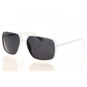 Очки мужские классические 8260-285