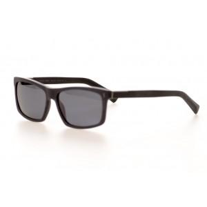 Очки мужские классические M2505B