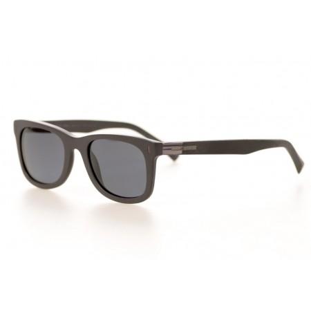 Очки мужские классические M2500C