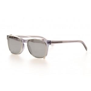 Очки мужские классические M2509B