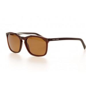 Очки мужские классические M2507B