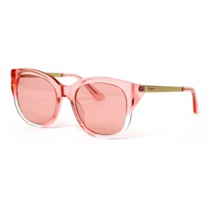 Очки Cartier sf839sr-pink