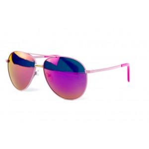 Очки Celine cl41807-purple