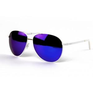 Очки Celine cl41807-Violet