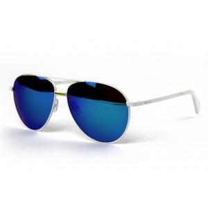 Очки Celine cl41807-blue