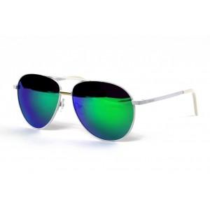 Очки Celine cl41807-green